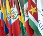 Macri propuso la expulsión de Venezuela de Mercosur.
