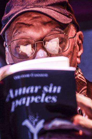 Foto:  Kaloian / Cubadebate.