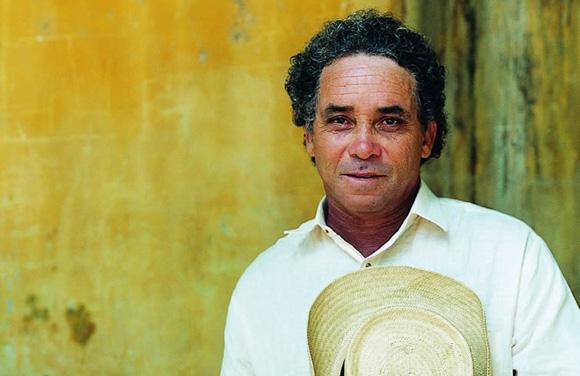Las canciones de Polo Montañez han sido interpretada por reconocidos cantantes como Marc Anthony.