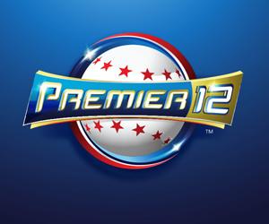 Premier 12
