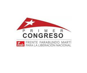 Primer Congreso FMLN El Salvador (1)