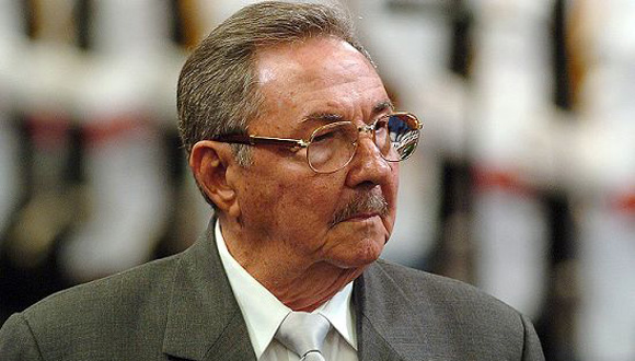 Foto: Tomada de www.radioreloj.cu