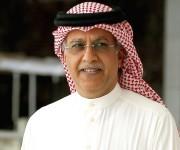 Salman Bin Ebrahim al Khlalifa (Jordania). Foto: STR Getty Images