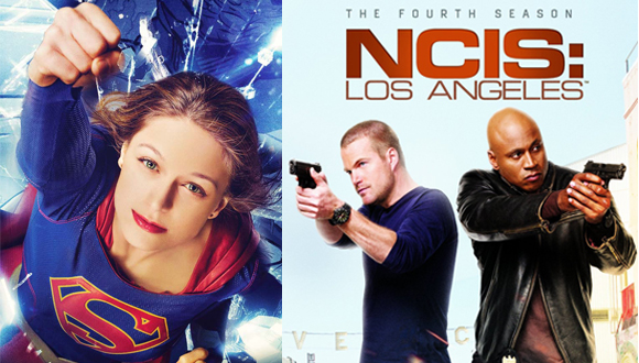 Supergirl-Nics
