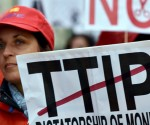TPP 2