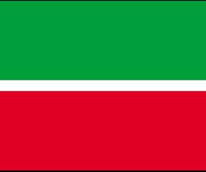 Se reúne Ricardo Cabrisas con Primer Ministro de República de Tatarstán