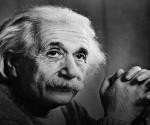 Cumple 100 años la revolución de la Teoría de la relatividad.