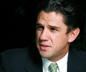 Alejandro Irarragorri, presidente del Santos Laguna. Foto: Sportmex