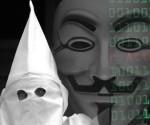 anonymous contra el kkk