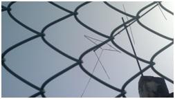 antenas en mal estado 1