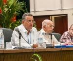 asamblea provincial del partido pinar del rio