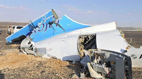 avio ruso en-egipto-2112518w620