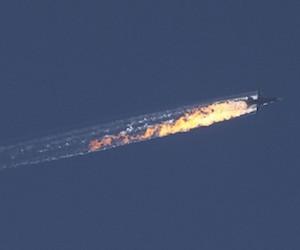avion ruso en turquia 6