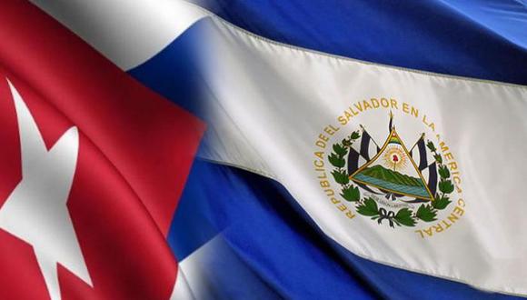 banderas-cuba-elsalvador