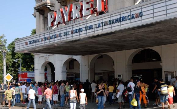 cine-payret-lahabana