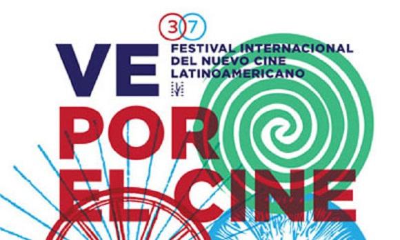 Recibe filme El Club Premio Coral en Festival de Cine Latinoamericano