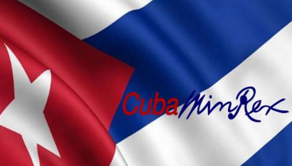 """""""Cuba se siente honrada"""": Declaración del MINREX sobre histórico encuentro de Francisco y Kiril en la Isla"""