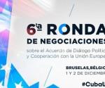 cuba_eu_negociaciones_diciembre_2015a_2