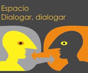 dialogar-dialogar