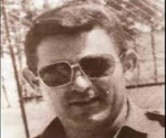 Raúl Díaz Argüelles. Foto: Archivo familiar