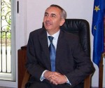 embajador-italiano