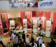 Inaugurada hoy FIHAV 2015. Foto: Ismael Francisco/Cubadebate