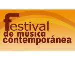 festival de musica contemporanea de la habana