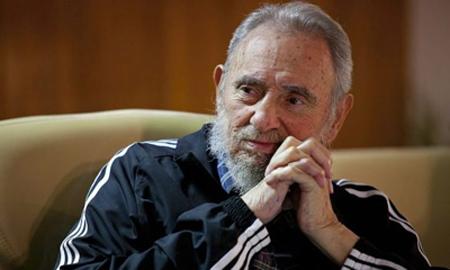 Foto: Tomada de www.trabajadores.cu