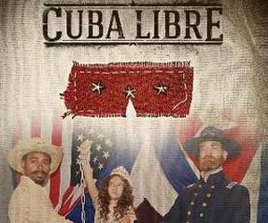 Largometrajes cubanos obtienen premios colaterales del Festival de Cine