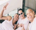 gente de zona + marc anthony