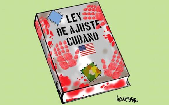 ley-ajuste-cubano