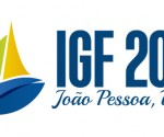 Imagen tomada de igf2015.br