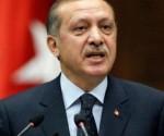 El presidente de Turquía, Recep Tayyip Erdogan, encabezará este martes un comité de seguridad.