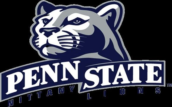Los universitarios estadounidenses conforman una selección que compite en la División 1 de la Asociación Nacional Atlética de Universidades.