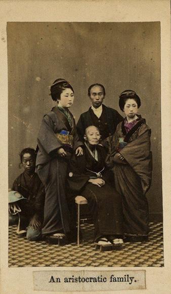 ocaso de guerreros samurais y sus costumbres (16)