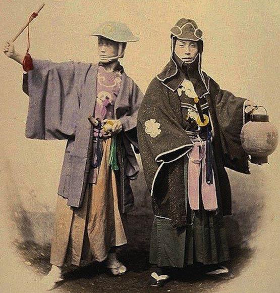 straw hat samurai how to kill the la