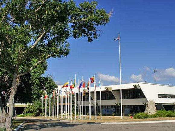 Acogerá Cuba Congreso Internacional de Suelos