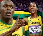 premio caribe deporte