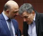 rescate financiero a grecia