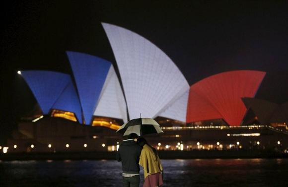 solidaridad mundial paris 3