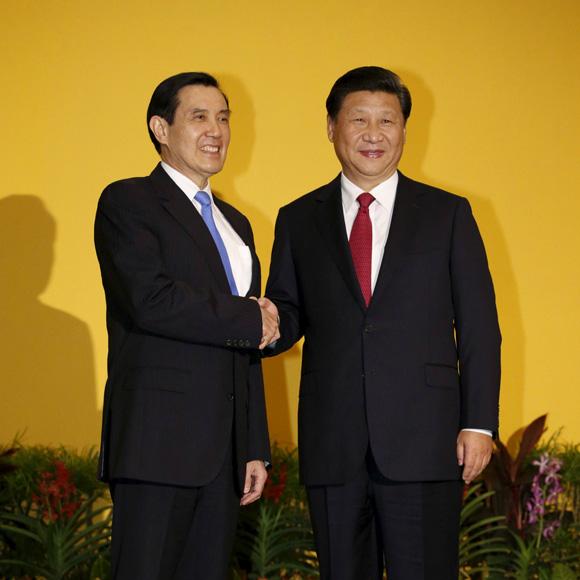 Foto: Reuters (Tomada de www.dnaindia.com)
