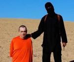 yihadista John