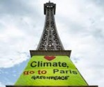 Cumbre París