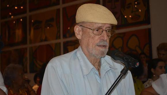 Presentación del libro Fidel Castro. Un retrato íntimo. Foto: Ocean Sur/Cubadebate