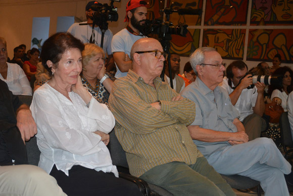 Foto: Ocean Sur/Cubadebate