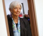 IMF-LAGARDE/