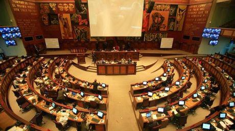 Foto: Tomada de www.el-nacional.com