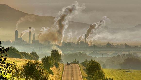 Cambio-climático.-Foto-COP-21