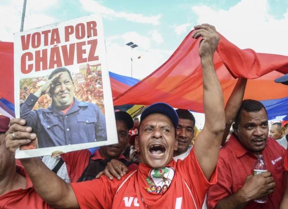 Cierre Caracas fotos Kaloian-24