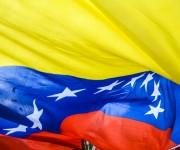Cierre Caracas fotos Kaloian-25